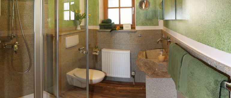 ferienwohnungen auf dem bauernhof wieshof in kirchberg im wald. Black Bedroom Furniture Sets. Home Design Ideas